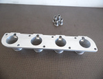 PIPE ADMISSION PEUGEOT 205 T16 EVO1